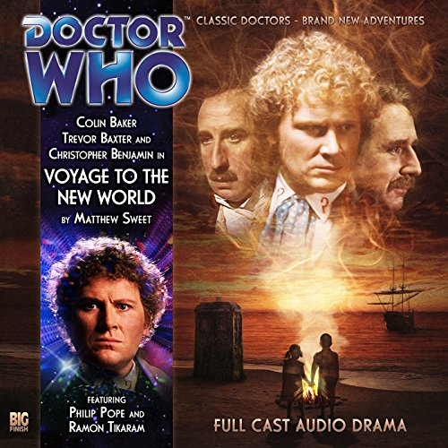 doctor-who-voyage-to-the-new-world