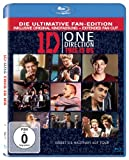 One Direction - This is Us - Die Ultimative Fan-Edition