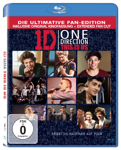 One-Direction-This-is-us-Blu-ray