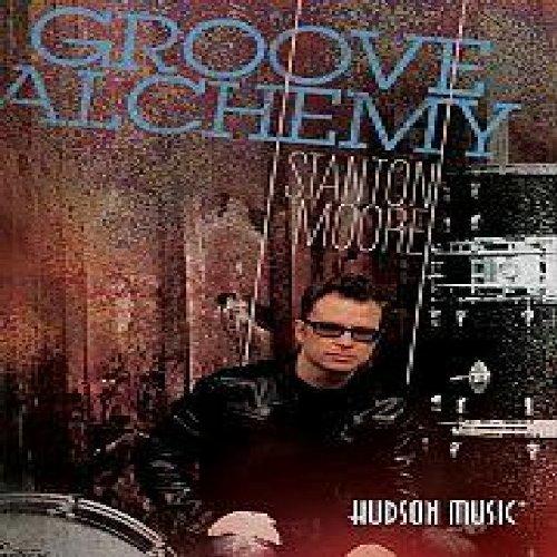 groove-alchemy-stanton-moore