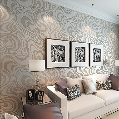 qihang-modern-luxury-abstract-curve-3d-wallpaper-roll-mural-papel-de-parede-flocking-for-striped-cre