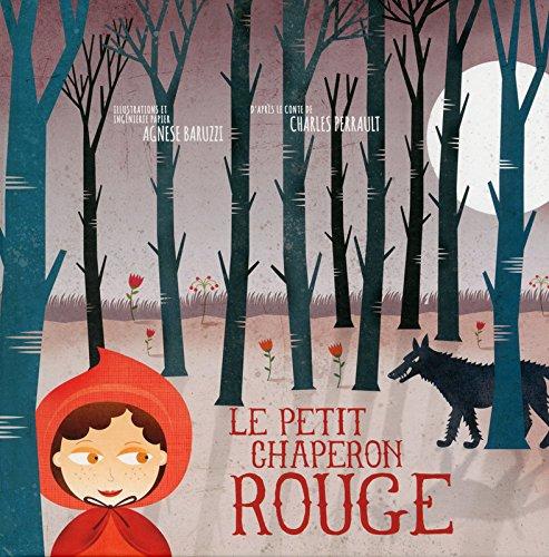 """<a href=""""/node/20850"""">Le petit Chaperon rouge</a>"""