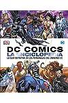 https://libros.plus/dc-comics-la-enciclopedia-la-guia-definitiva-de-los-personajes-del-universo-dc/