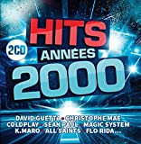 Hits Annees 2000