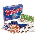 Gibsons Bingo-Spiel