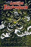 Lustiges Taschenbuch - LTB 511 - Gauner im Goldrausch