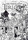 La Malédiction de Tirlouit - Intégrale prestige
