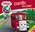 Thomas & Friends: Bertie the Bus (Thomas & Friends Story Library Book 5)