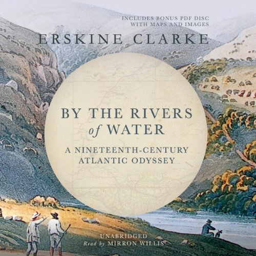 By the Rivers of Water  Audiolibri