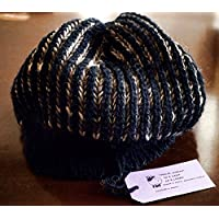 Cappello Soft Dark
