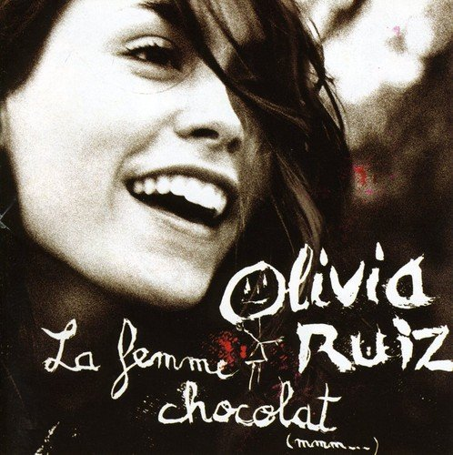 "<a href=""/node/9441"">La femme chocolat</a>"