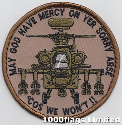 apache-helicopter-may-god-have-mercy-on-yer-sorry-arse-us-army-embroidered-patch
