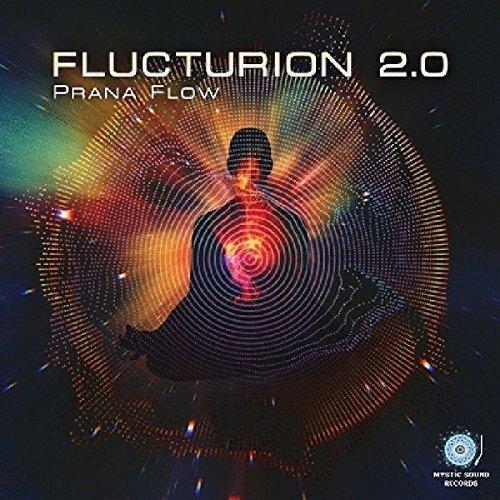 Prana-Flow