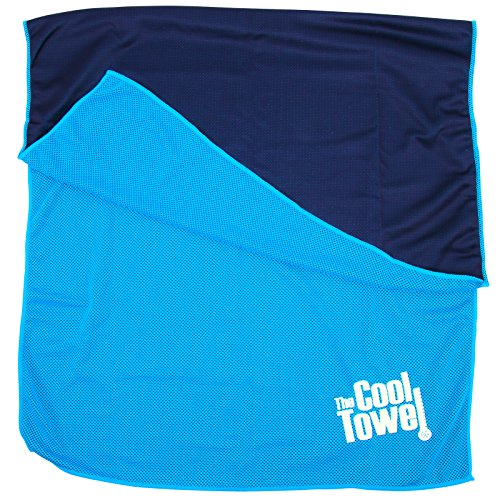 the-cool-towel-sports-towel-gym-towel-golf-towel-ice-cooling-towel-travel-towel-yoga-towel-sweat-tow