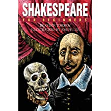 Shakespeare For Beginners