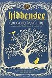 Hiddensee (Alethé)