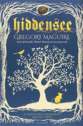 Hiddensee : el cuento del Cascanueces que fue y será