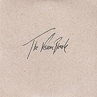 Songs of Good Taste