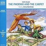 ISBN 9626343206