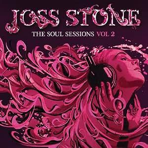 Soul Sessions Vol.2 [Vinyl LP]