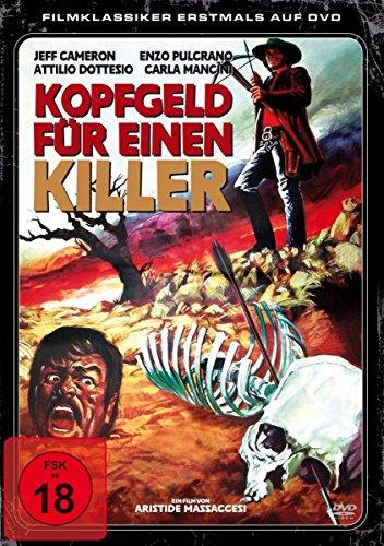 kopfgeld-fur-einen-killer