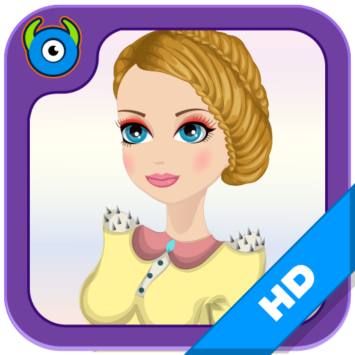 Coole Hippie Outfits - Hipster Diva: Makeover and Dress