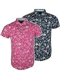 Soul Star - Camisa - para niño