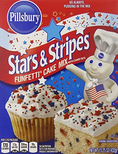 pillsbury-funfetti-stars-and-stripes-cake-mix-1525-ounce-pack-of-12-by-pillsbury