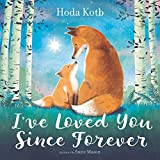 Best Loved Stories - I've Loved You Since Forever Review