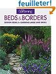 Fine Gardening Beds & Borders: Design...