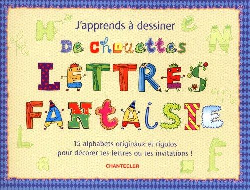 j-39-apprends--dessiner-de-chouettes-lettres-fantaisie