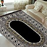 #9: Carpet