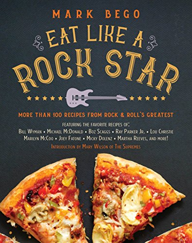 New pdf release eat like a rock star more than 100 recipes from new pdf release eat like a rock star more than 100 recipes from rock n forumfinder Image collections