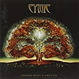 Kindly Bent to Free Us by Cynic (2014-04-15)