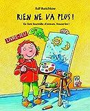 Rien ne va plus ! : Ce livre fourmille d'erreurs, trouve-les !