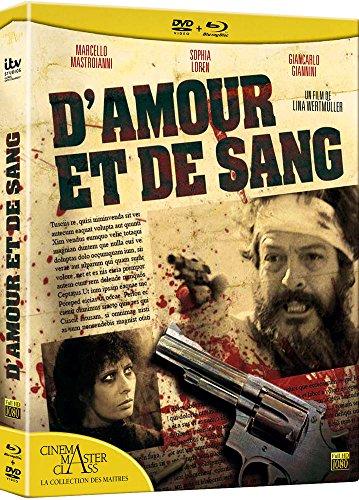 Vos Commandes et Achats [DVD/BR] 61dvReUsLDL._SY500_