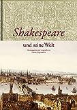 Image de Shakespeare und seine Welt