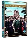 Downton Abbey - Series 4 [DVD] [2013] Ma...