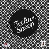 Techno Sheep (Maxbee Remix)