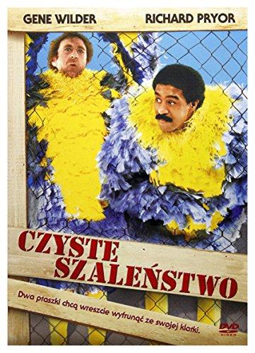 Zwei wahnsinnig starke Typen [DVD] [Region 2] (Deutsche Sprache. Deutsche Untertitel)