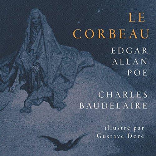 Le Corbeau The Raven [Pdf/ePub] eBook