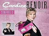 Candice Renoir - Staffel 2