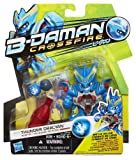 B-Daman Single Figure Assortment, Multi ...