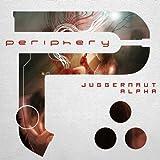 Juggernaut Alpha