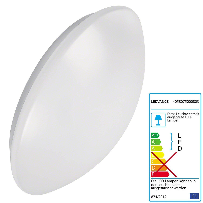 61dvl2Atq7L._SL1500_ Wunderschöne Led Lampen 100 Watt Dekorationen