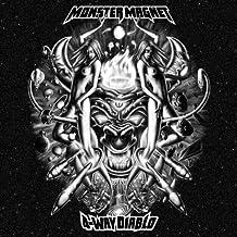 4-Way Diablo [Vinyl LP]