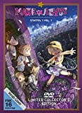 Made in Abyss - Staffel 1.Vol.1 [Limited Collector's Edition]