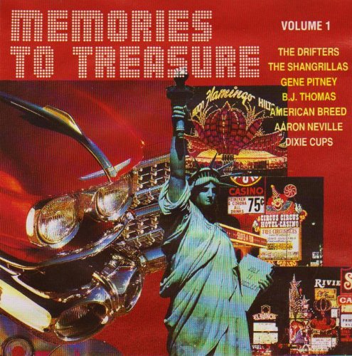 memories-to-treasure-volume-1