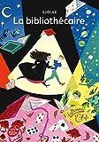 Telecharger Livres La bibliothecaire (PDF,EPUB,MOBI) gratuits en Francaise