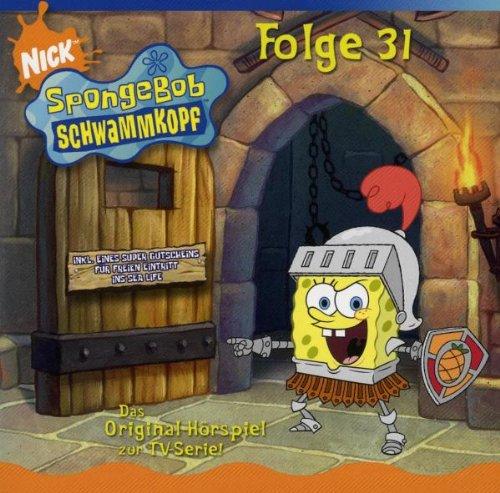 31das-original-horspiel-zur-tv-serie